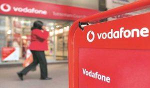 Vodafone के इस प्लान में 70 दिन के लिए फ्री कॉलिंग के साथ मिलेगा 105 जीबी डेटा