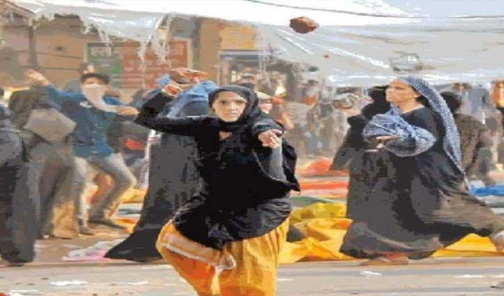 Delhi: नहीं थम रही हिंसा, एक और शख्स की गई जान, कुल तीन की हुई मौत