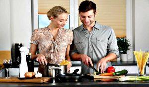 Working Couples इस तरह बना सकते हैं अपनी जिंदगी खुशहाल, ये टिप्स आएंगे काम