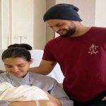 दूसरी बार पिता बने क्रिकेटर Suresh Raina, पत्नी ने बेटे को दिया जन्म