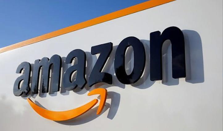 Swiggy-Zomato की टक्कर में Amazon अप्रैल से शुरू करेगा अपनी फूड डिलीवरी सेवा