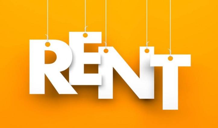 मकान मालिक ने माफ किया 1.50 लाख रुपए Rent, किराएदारों को बांट रहा खाना