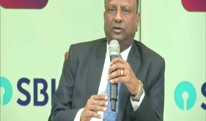 वित्तीय संकट से जूझ रहे यस बैंक में SBI करेगा 2,450 करोड़ का निवेश