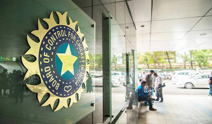 सुनील जोशी बने Team India के चीफ सिलेक्टर, लेंगे इनकी जगह