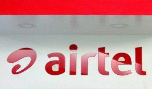 Corona: कम आय वर्ग के अपने ग्राहकों को Airtel देगा ₹10 का एक्स्ट्रा टॉक टाइम