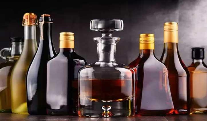 अनोखी पहल: देश के इस State में कांच की बोतल और Plastic पाउच में नहीं मिलेगी शराब