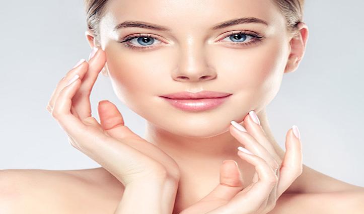 चेहरे पर हो रहे Pimples का कारण हो सकती हैं आपकी ये आदतें, आज ही बदलें