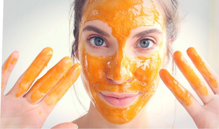 चेहरे की सभी परेशानियों को दूर करेंगे Honey के फेस पैक, घर पर ऐसे बनाएं
