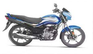 जल्दी करें ! हीरो की मशहूर बाइक Splendor Plus पर मिल रही है 20 हजार की छूट