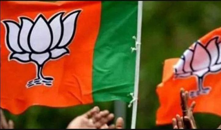 First Hand: बीजेपी में गहमागहमी के बीच CM Jai Ram ने तलब किए कांगड़ा के मंत्री-विधायक