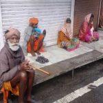 Chamba में रैन बसेरा पर एक साल से लटका ताला, ठंड से ठिठुर रहे बेघर