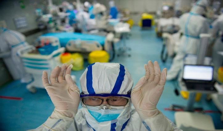 चीन का Bio Weapon या अमेरिकन ट्रेड वॉर: किसकी देन है Corona, उठ रहे सवाल
