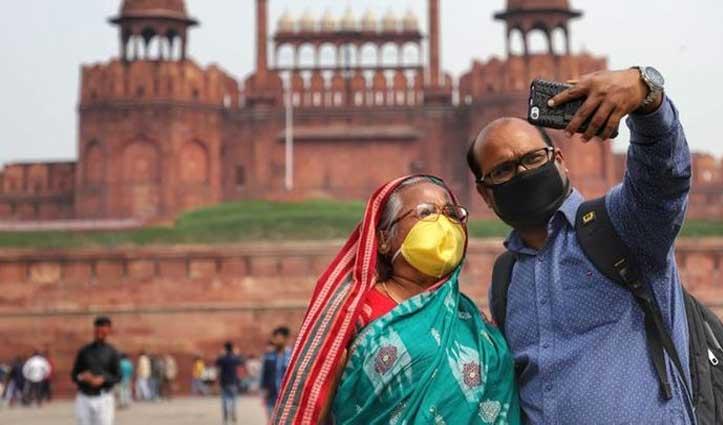 Coronavirus: केरल के बाद चेन्नई में भी पॉजिटिव केस, कुल मरीजों का आंकड़ा हुआ 40
