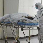 J&K : Coronavirus से दूसरी मौत, एक दिन में 13 नए मामले, मरीजों की संख्या 33 पहुंची