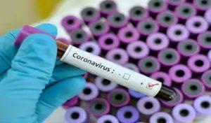 लॉन्च हुई भारत की पहली Coronavirus एट-होम टेस्टिंग किट, घर बैठे 10 मिनट में मिलेगा रिजल्ट
