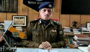 DGP बोले- लोगों को गालियां देना, मारपीट करना और मुर्गा बनाना बंद करें पुलिस कर्मी