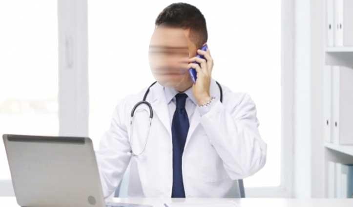 टांडा और धर्मशाला में OPD बंद, इन नंबर पर डॉक्टरों से करें संपर्क