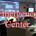 Corona सहायता को राज्य व जिला स्तरीय आपातकालीन परिचालन केंद्र स्थापित