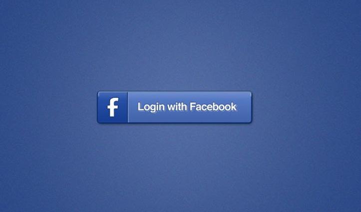 आपके मोबाइल के अलावा और कहां Login है FB, ऐसे जानें