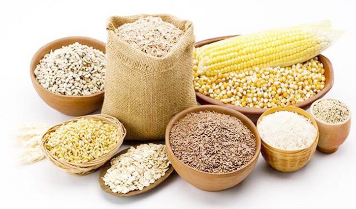 कई पोषक तत्वों से भरपूर है ये मोटे अनाज, सेहत के लिए हैं फायदेमंद