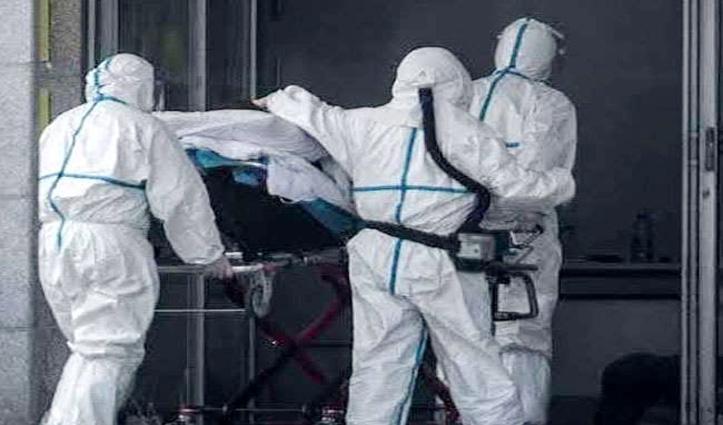 #Corona Breaking: हिमाचल में आज 35 वर्षीय युवक सहित सात ने तोड़ा दम, 273 मामले
