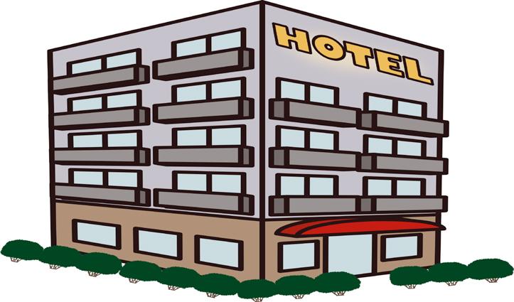 बड़ी खबरः Corona Positive मृतक Tibetan के अलावा होटल में Himachal के भी चार लोग थे