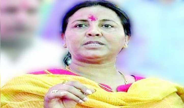 In Depth :इंदुका Rajya Sabha में निर्विरोध जाना तय, Congress ले चुकी है कुछ ऐसा निर्णय