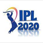 तो क्या इस बार रद्द हो जाएगा IPL ? BCCI जल्द कर सकती है बड़ा ऐलान !