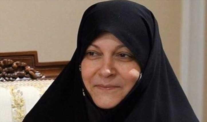 Cornavirus संक्रमण से Iran में दूसरे सांसद की मौत, मरने वालों की संख्या 124 हुई