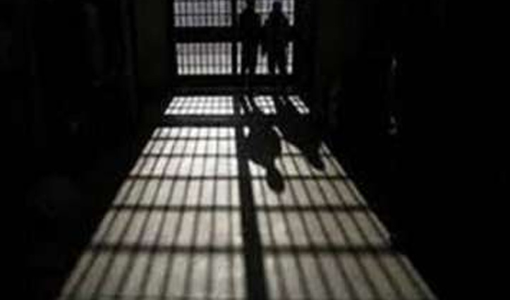 Corona Virus : ईरान ने रिहा किए 54 हजार कैदी, 23 सांसदों में वायरस की पुष्टि
