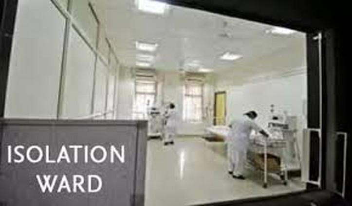 घर भेजे जा रहे श्री बालाजी अस्पताल में क्वारंटाइन में रखे लोग, तिब्बती के परिजन Isolation में