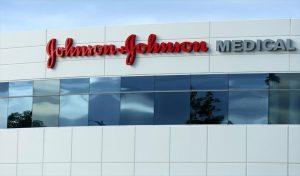 Johnson & Johnson के पास है कोविड-19 की 'संभावित' वैक्सीन! होगा परीक्षण