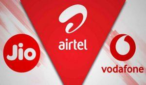 Lockdown में खत्म हो जा रहा है Data, यहां जानें Jio-Voda-Airtel के एडिशनल डेटा प्लान्स