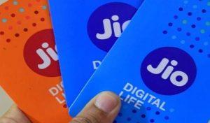Corona के चलते Jio 17 अप्रैल तक देगी 100 मिनट कॉलिंग व 100 SMS मुफ्त