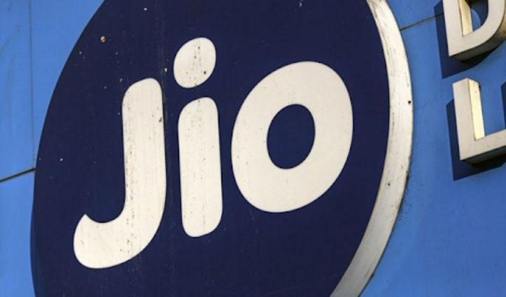 Jio का सस्ता प्लान : 129 रुपए में मिलेगी अनलिमिटेड कॉलिंग और डेटा