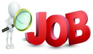 #Jobs, हिमाचल में इन 800 पदों पर होगी भर्ती, 15000 रुपये तक मिलेगी Salary