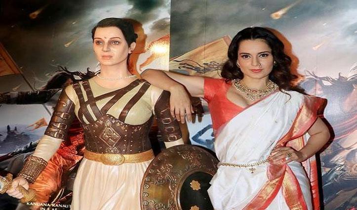 रणबीर ने घर आकर की थी 'Sanju' की पेशकश, मैंने ठुकरा दी थी फिल्म: कंगना रनौत