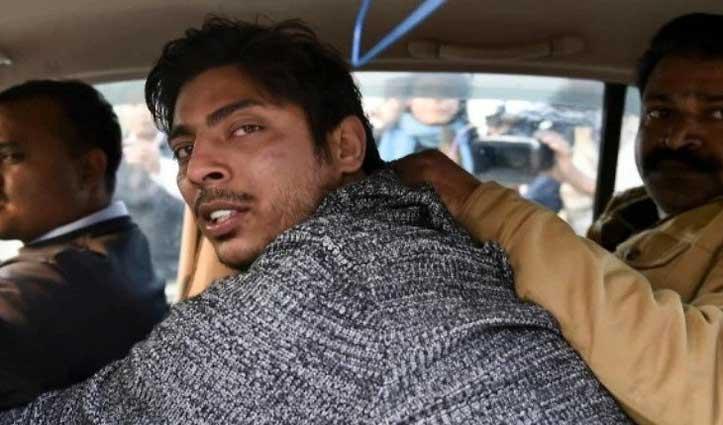 शाहीन बाग में CAA विरोधी प्रदर्शन स्थल पर गोली चलाने वाले कपिल गुर्जर को मिली ज़मानत