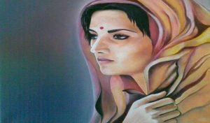 जब 'सखी' ने थामा हाथ तो ये महिलाएं भूल गई सारे गम
