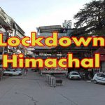 Coronavirus: Jai Ram Government imposes Lockdown in Himachal