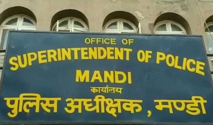 Mandi: होम क्वारंटाइन और Lockdown की अवेहलना पर 14 केस दर्ज