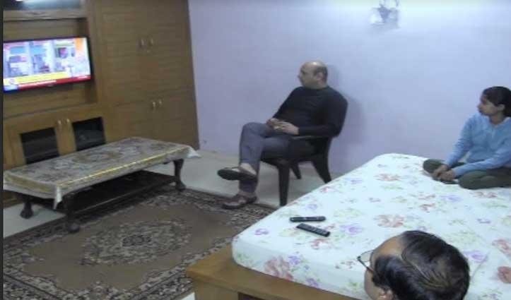 मन की बात: कोरोना मरीज से PM की बात सुनकर लोगों के मन से दूर हुई भ्रांतियां