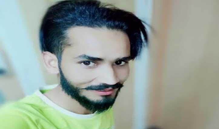 Mandi के युवक की सऊदी अरब में मौत, परिजनों ने जताई हत्या की आशंका