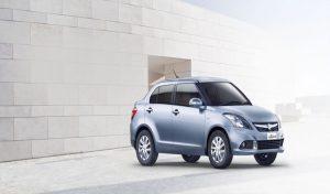 Maruti Suzuki ने बंद किया अपनी इस मशहूर कार का Diesel मॉडल