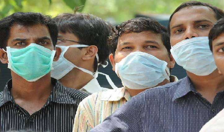 Coronavirus को लेकर सतर्क गुरुग्राम प्रशासन, जारी की वर्क फ्रॉम होम एडवाइजरी