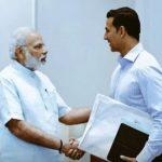 अक्षय कुमार ने Coronavirus से जंग के लिए बढ़ाया मदद का हाथ, दान किए 25 करोड़ रुपए