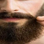 Study : पुरुषों की दाढ़ी में होते हैं इतने कीटाणु, जानकर हो जाएंगे हैरान