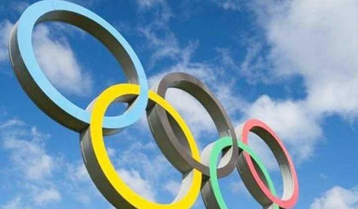Coronavirus: अमेरिका समेत कई देश कर रहे टोक्यो Olympics स्थिगित करने की मांग