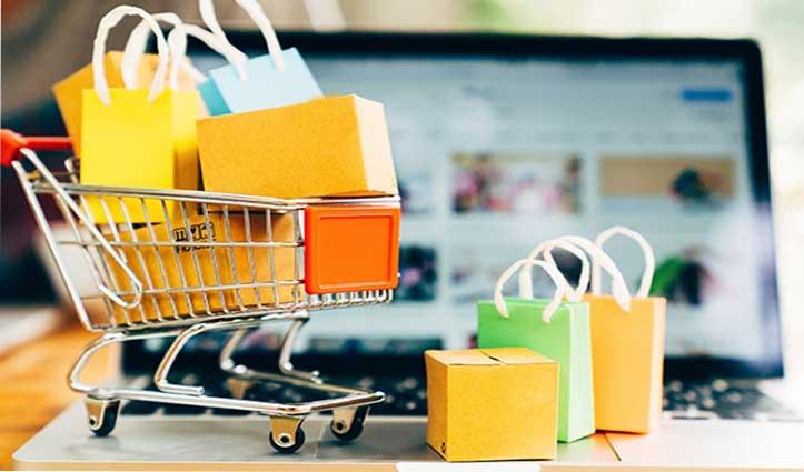 घर बैठे ऑनलाइन शॉपिंग के हैं इरादे, उससे पहले जरूर ध्यान में रखें ये खास बातें