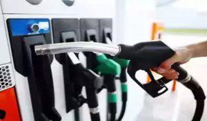 Petrol-Diesel की कीमतों में फिर उछाल, जानिए आपके शहर में क्या है नया दाम